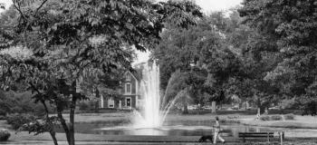 oranjepark-1979_1038