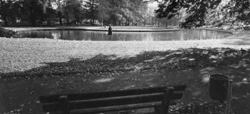 oranjepark-met-fontein_1038