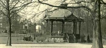 oranjepark2-1928_1038