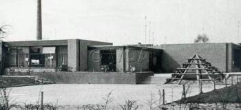 orden-8-klassige-school-bouwbedrijf-brand-arch_1038