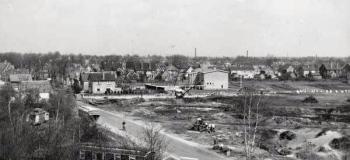 orden-gebied-1959_1038