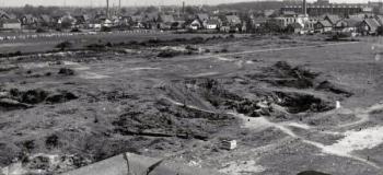 orden-gebied-vanaf-flat-germanenlaan-1960_1038