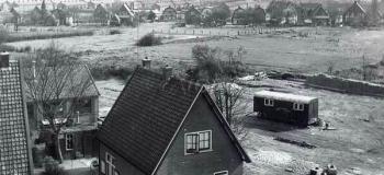 overzicht-orden-3-1960_1038