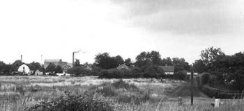 ordermolenweg-numesdagstraa_1038
