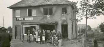 oud-beekbergerweg-cafe-047_1038