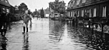 oude-beekbergerweg-1956kl_1038