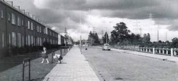 oude-beekbergerweg-vanaf-b.-zweerslaan-noordel_1038