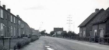 oude-beekbergerweg-vanaf-fabianusstraat-noorde_1038