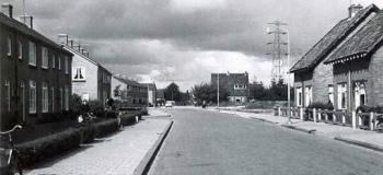 oude-beekbergerweg-vanaf-fabianusstraat-noordl_1038