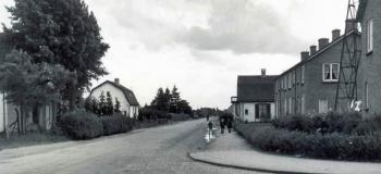 oude-beekbergerweg-vanaf-fabianusstraat-zuidel_1038