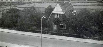 oude-beekbergerweg-vanaf-flat-aan-de-ravenweg-_1038