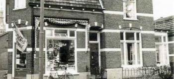 1-parkweg-13-groenteboer-mulderij-1960_1038