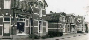 31640-parkweg-13-groenteboer-mulderij-1960_1038