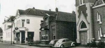 31700-parkweg-5-sigarenwinkel-sint-jan-1960_1038