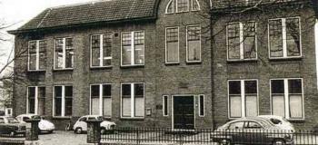31750-parkweg-8-1960_1038