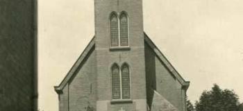 prof-rontgenstraat-kerk8kl_1038