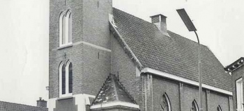 rontgenstraatkl_1038