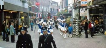 hoofdstraat-hoek-paslaan_1038