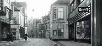 hoofdstraat-richting-paslaan-1953_1038