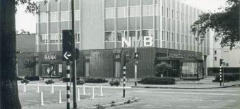 paslaan-hoek-kerklaan-nmb-aannemersbedrijf-bra_1038