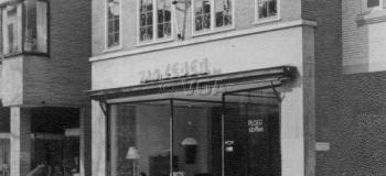 paslaan-winkelhuis-van-zeben-arch-heuvelink-bo_1038