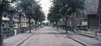 patrijsweg-2_1038