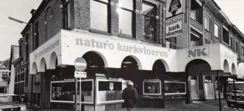 hoofdstraat-hoek-paul-krugerstraat_1038