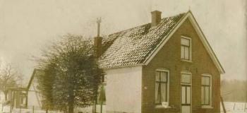 pieter-de-hoochlaan-117b_1038