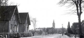 platinastraat-houtdwarsweg_1038