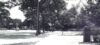jachtlaan-wilslaan-polhoutlaan-kruising-1956-2_1038