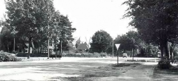 jachtlaan-wilslaan-polhoutlaan-kruising-1956_1038