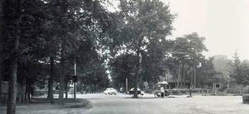 polhoutlaan-kruising-jachtlaan-wilslaan-1956_1038