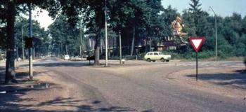 polhoutlaan-richting-jachtlaan-1961_1038
