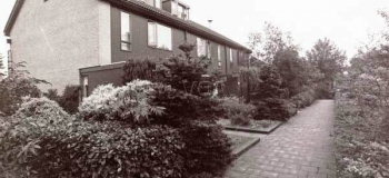20020701-huis-pottenbakkersdonk_002_1038