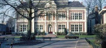 prins-hendrikplein-richting-moleruslaan-1976-c_1038