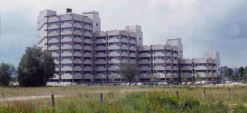 p.w.a.-laan-pakhoedkantoor-1975_1038