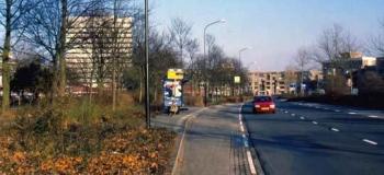 p.w.a.-laan-thv-brinkpark-2000_1038