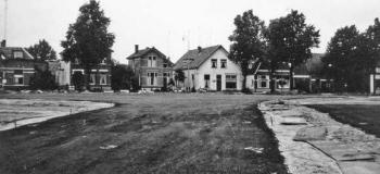 prins-willem-alexanderlaan-brinklaan-1968-kl_1038