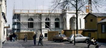 raadhuisplein-1976_1038