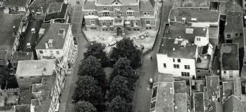 raadhuisplein-1979jpg_1038