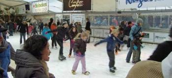 raadhuisplein-2010-donna-schaatsen-foto-rober_1038