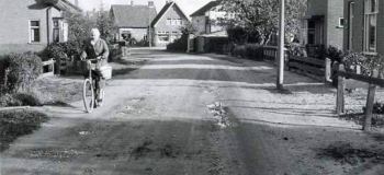 reeenlaan-1959_1038
