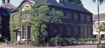 regentesselaan-oude-bibliotheek_1038