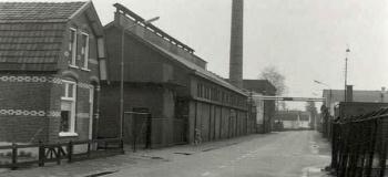 reigersweg-cocosfabriek-kl-_1038
