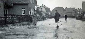reigersweg-ter-hoogte-van-de-zwaluwweg-1956kl_1038