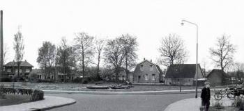 rembrandtlaan-1960_1038