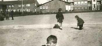 rietzangerweg-en-finse-school-1955-de-flat-is-_1038