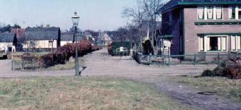 robijnstraat-1961_1038