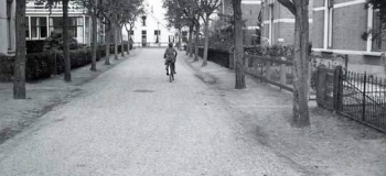 rozenlaan-richting-loseweg-_1038