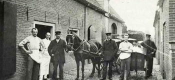 rustenburgstraat-bakkerij-de-hen-circa-1900-to_1038